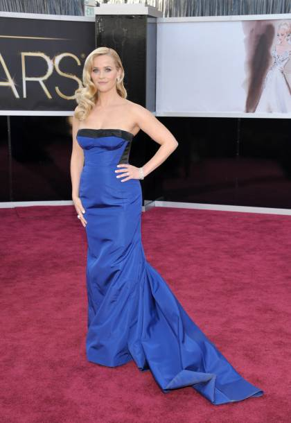 Reese Witherspoon: Louis Vuitton