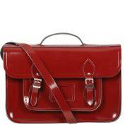 My Bag Satchel